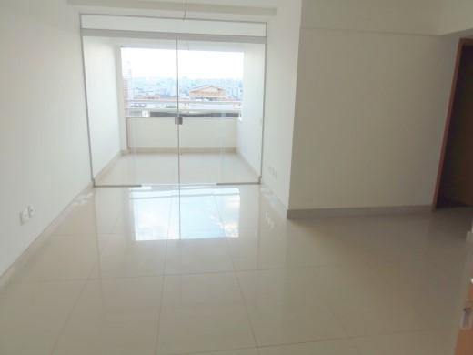 Foto 3 apartamento 2 quartos prado - cod: 109055