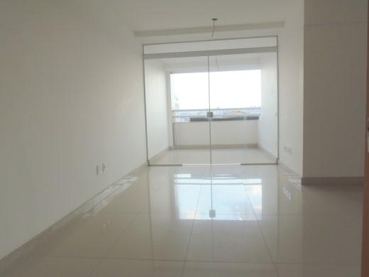 Foto 4 apartamento 2 quartos prado - cod: 109055