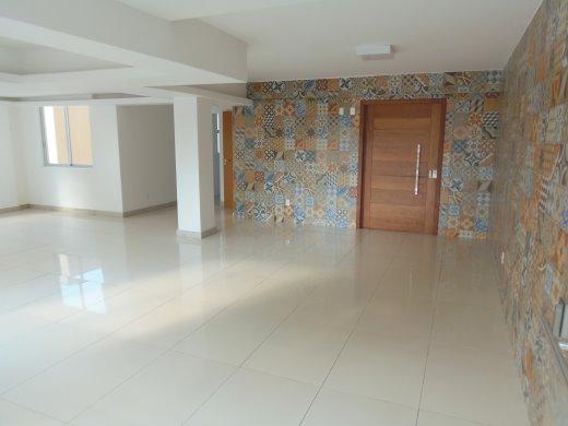 Foto 5 apartamento 2 quartos prado - cod: 109055