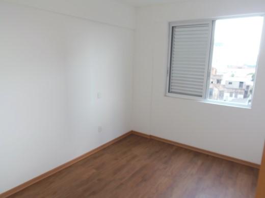 Foto 6 apartamento 2 quartos prado - cod: 109055
