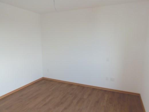 Foto 7 apartamento 2 quartos prado - cod: 109055