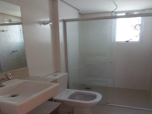 Foto 8 apartamento 2 quartos prado - cod: 109055