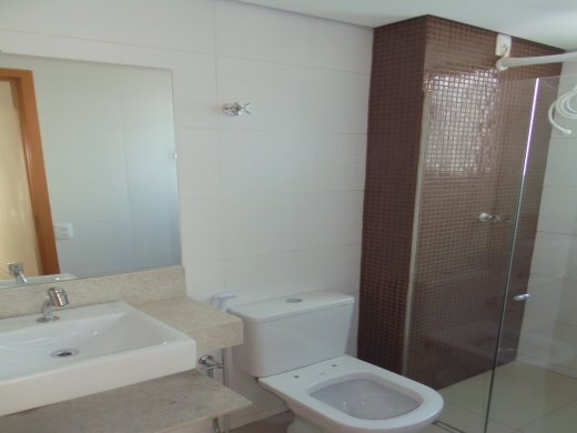 Foto 9 apartamento 2 quartos prado - cod: 109055