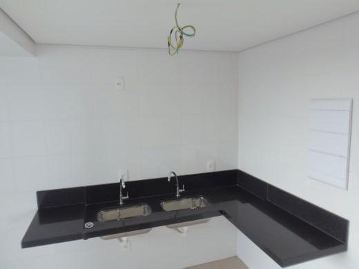 Foto 10 apartamento 2 quartos prado - cod: 109055
