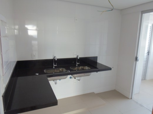Foto 11 apartamento 2 quartos prado - cod: 109055