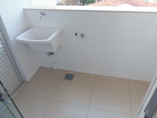 Foto 12 apartamento 2 quartos prado - cod: 109055