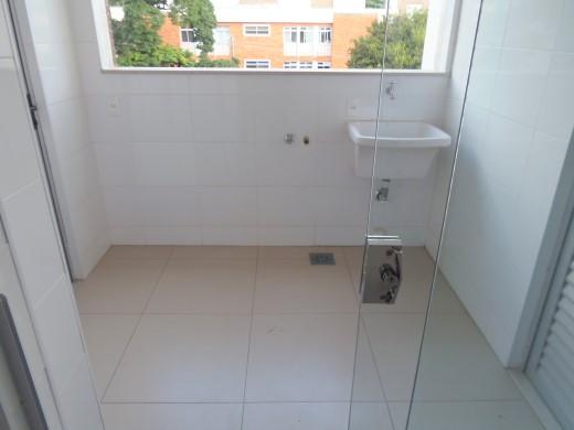 Foto 13 apartamento 2 quartos prado - cod: 109055