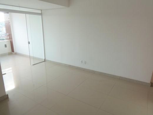 Foto 3 cobertura 2 quartos prado - cod: 109058