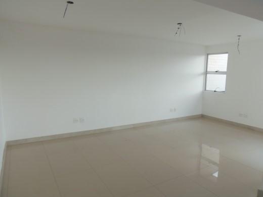 Foto 4 cobertura 2 quartos prado - cod: 109058