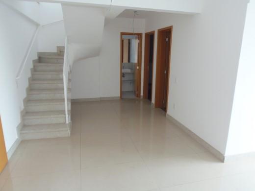 Foto 5 cobertura 2 quartos prado - cod: 109058