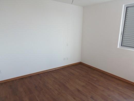 Foto 8 cobertura 2 quartos prado - cod: 109058