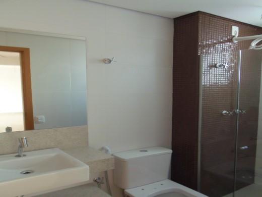 Foto 9 cobertura 2 quartos prado - cod: 109058