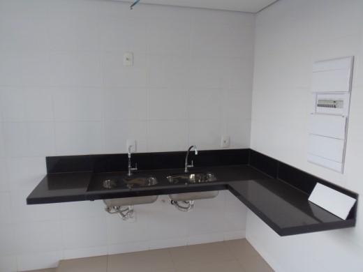 Foto 11 cobertura 2 quartos prado - cod: 109058
