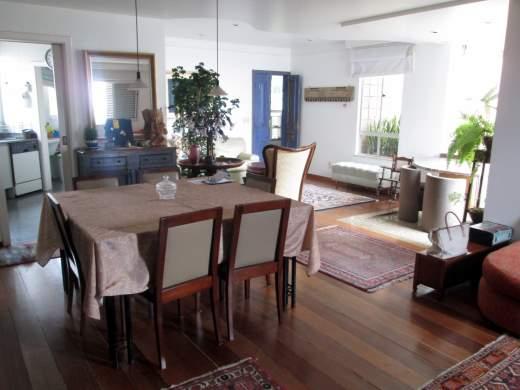 Foto 6 apartamento 4 quartos sion - cod: 109064