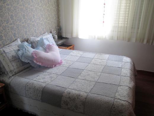 Foto 8 apartamento 4 quartos sion - cod: 109064