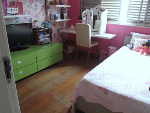 Foto 9 apartamento 4 quartos sion - cod: 109064