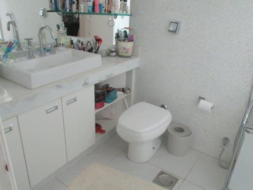 Foto 12 apartamento 4 quartos sion - cod: 109064