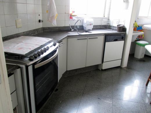Foto 14 apartamento 4 quartos sion - cod: 109064