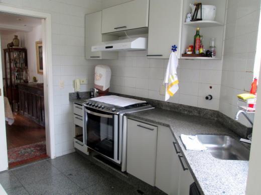 Foto 15 apartamento 4 quartos sion - cod: 109064