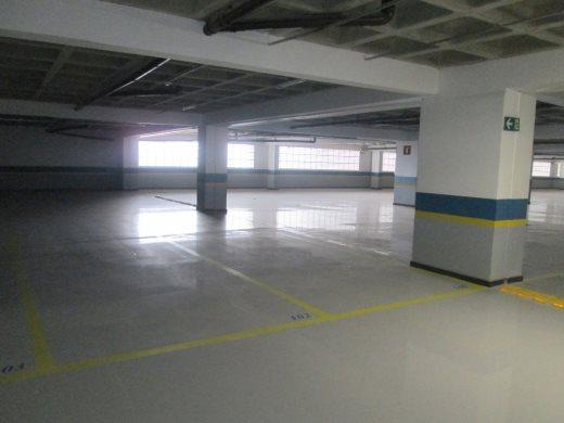 Foto 2 vaga de garagemsao bento - cod: 109075