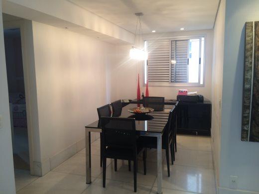 Foto 4 apartamento 3 quartos lourdes - cod: 109156