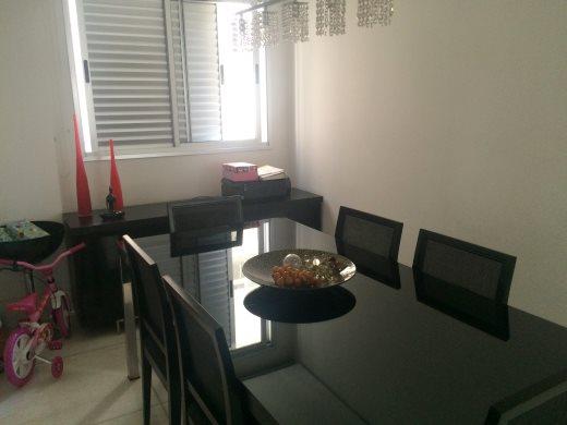 Foto 5 apartamento 3 quartos lourdes - cod: 109156
