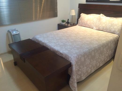Foto 6 apartamento 3 quartos lourdes - cod: 109156