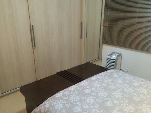 Foto 7 apartamento 3 quartos lourdes - cod: 109156