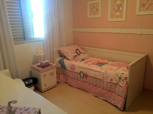 Foto 8 apartamento 3 quartos lourdes - cod: 109156
