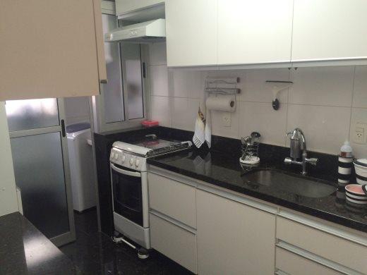 Foto 11 apartamento 3 quartos lourdes - cod: 109156