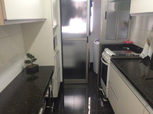 Foto 12 apartamento 3 quartos lourdes - cod: 109156