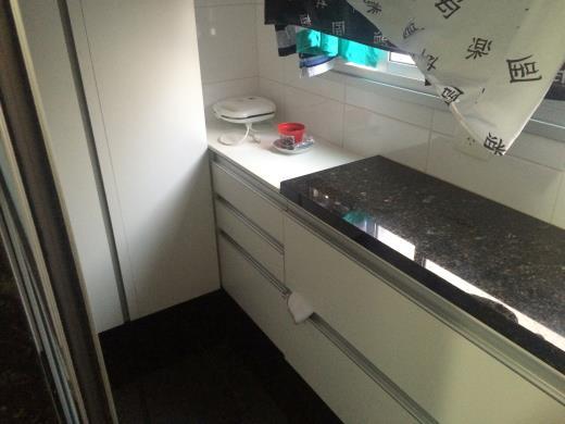 Foto 13 apartamento 3 quartos lourdes - cod: 109156
