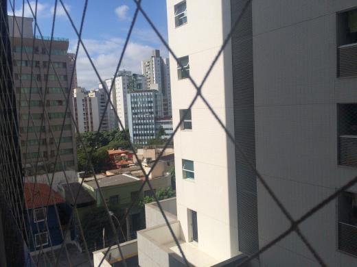 Foto 14 apartamento 3 quartos lourdes - cod: 109156