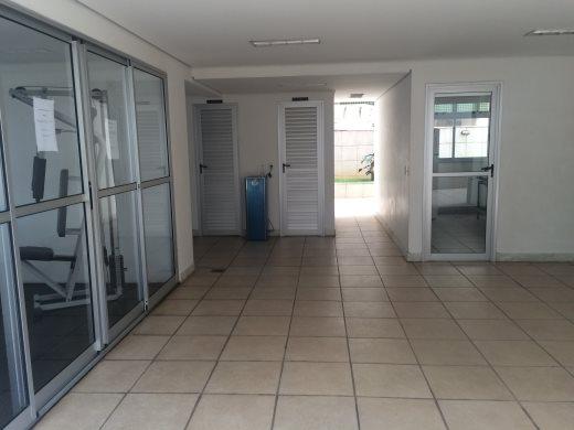 Foto 16 apartamento 3 quartos lourdes - cod: 109156