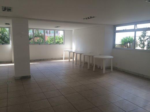 Foto 19 apartamento 3 quartos lourdes - cod: 109156