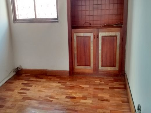 Foto 1 apartamento 3 quartos santa efigenia - cod: 109175