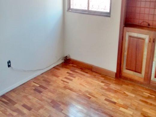 Foto 2 apartamento 3 quartos santa efigenia - cod: 109175