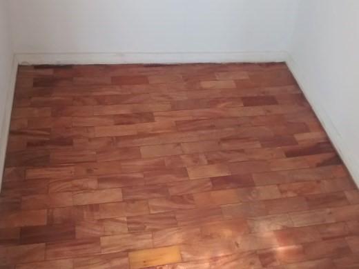 Foto 3 apartamento 3 quartos santa efigenia - cod: 109175
