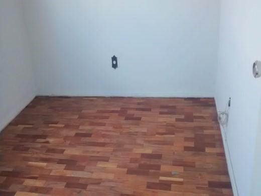 Foto 6 apartamento 3 quartos santa efigenia - cod: 109175