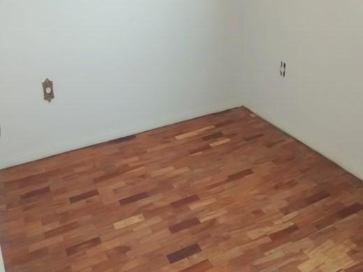 Foto 8 apartamento 3 quartos santa efigenia - cod: 109175