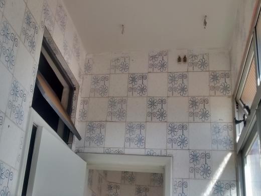 Foto 15 apartamento 3 quartos santa efigenia - cod: 109175