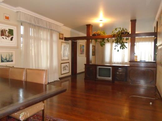 Foto 1 apartamento 4 quartos santo antonio - cod: 109204