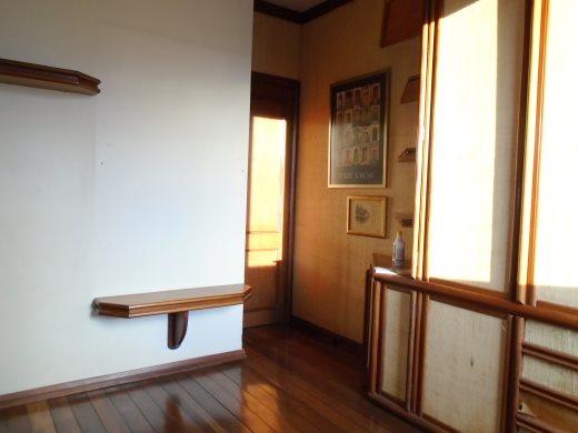 Foto 3 apartamento 4 quartos santo antonio - cod: 109204