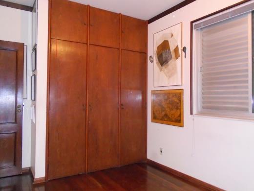 Foto 5 apartamento 4 quartos santo antonio - cod: 109204