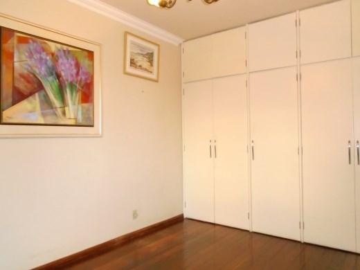 Foto 6 apartamento 4 quartos santo antonio - cod: 109204