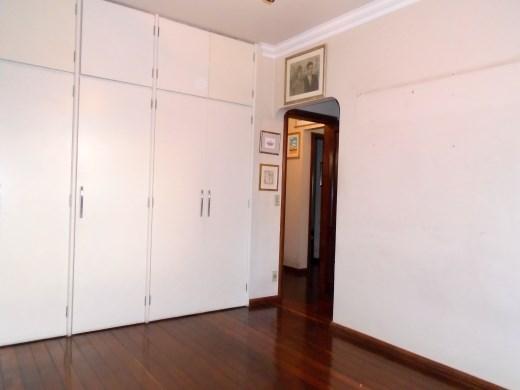 Foto 7 apartamento 4 quartos santo antonio - cod: 109204