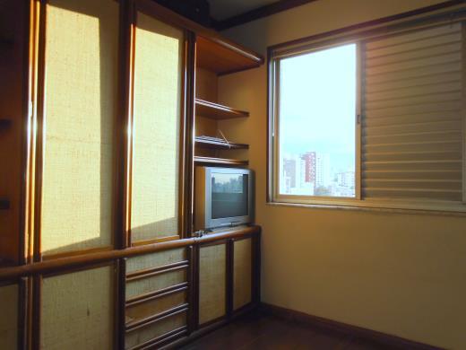 Foto 10 apartamento 4 quartos santo antonio - cod: 109204