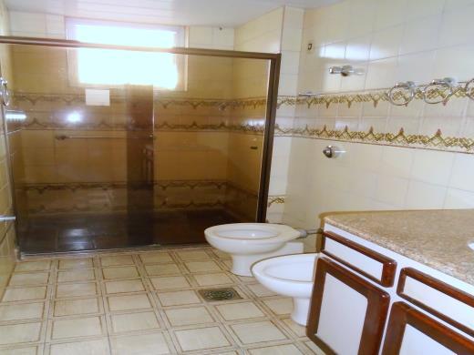 Foto 12 apartamento 4 quartos santo antonio - cod: 109204