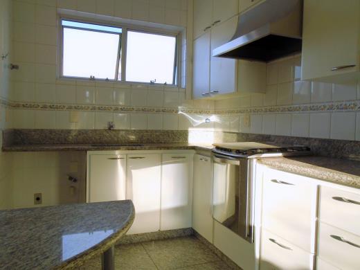 Foto 13 apartamento 4 quartos santo antonio - cod: 109204