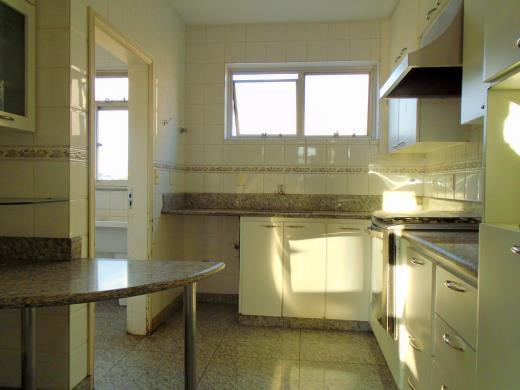 Foto 14 apartamento 4 quartos santo antonio - cod: 109204